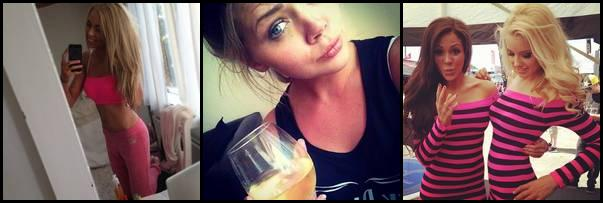 Online dating nz free