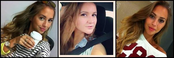 full service escort dating homoseksuell kristiansand