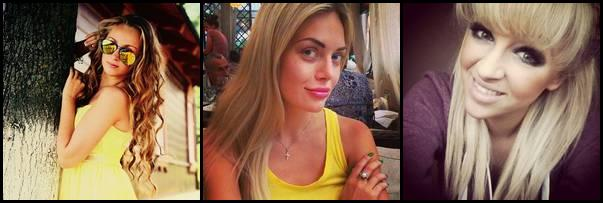 Boston Dating - Boston singles - Boston chat at