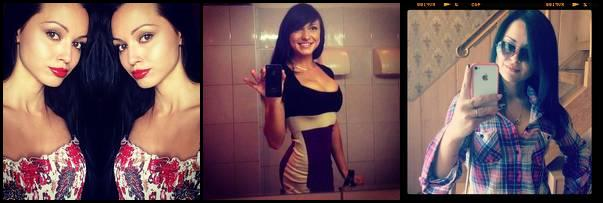 dating escort service minneapolis